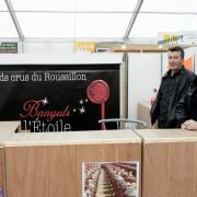Foire Varades Exposants vins 3