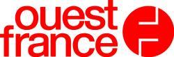 Logo ouest france q
