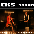 the-jacks-sonnent-4-1.png