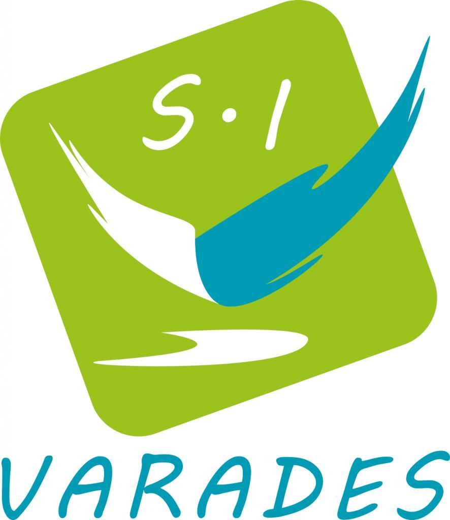 SI VARADES