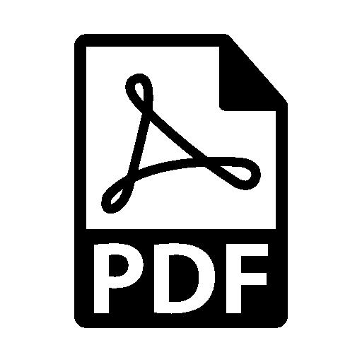 Programme affiche foire 2017